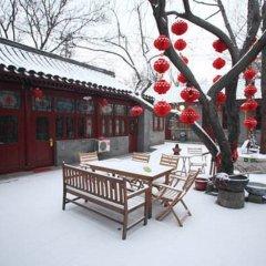 Отель N.E. Hotel Китай, Пекин - 1 отзыв об отеле, цены и фото номеров - забронировать отель N.E. Hotel онлайн