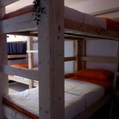 Отель Taina's Home комната для гостей