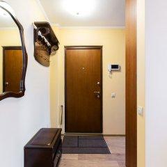 Гостиница GoodAps сейф в номере