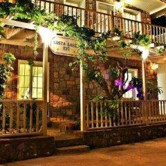 Отель Losta Sahil Evi фото 3