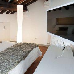 Отель Scrovegni Room & Breakfast Италия, Падуя - отзывы, цены и фото номеров - забронировать отель Scrovegni Room & Breakfast онлайн балкон