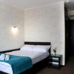 Гостиница Турист Украина, Ровно - отзывы, цены и фото номеров - забронировать гостиницу Турист онлайн фото 3