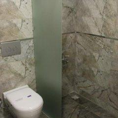 Kentpark Exclusive Hotel ванная фото 2