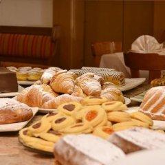 Hotel La Soldanella питание фото 3
