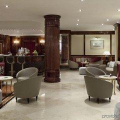 Отель UNAHOTELS Scandinavia Milano Италия, Милан - 2 отзыва об отеле, цены и фото номеров - забронировать отель UNAHOTELS Scandinavia Milano онлайн интерьер отеля