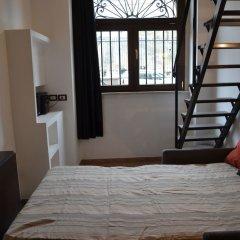 Отель Fori Romani B&B Рим комната для гостей фото 5