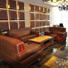 Hongchang Business Hotel Шэньчжэнь фото 8