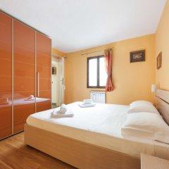 Отель Like a local in Oltrarno комната для гостей фото 2