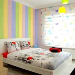 Konukevim Apartments Studio 3 Турция, Анкара - отзывы, цены и фото номеров - забронировать отель Konukevim Apartments Studio 3 онлайн детские мероприятия фото 2