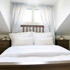 Отель Roost Agricola комната для гостей фото 4