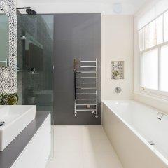 Отель Melgund Rose ванная фото 2