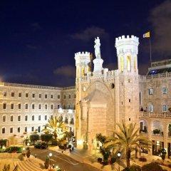Notre Dame Center Израиль, Иерусалим - 1 отзыв об отеле, цены и фото номеров - забронировать отель Notre Dame Center онлайн фото 24
