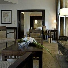 Отель Mamaison Hotel Le Regina Warsaw Польша, Варшава - 12 отзывов об отеле, цены и фото номеров - забронировать отель Mamaison Hotel Le Regina Warsaw онлайн в номере фото 2