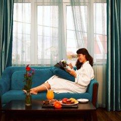 Отель TTC Hotel Premium Hoi An Вьетнам, Хойан - отзывы, цены и фото номеров - забронировать отель TTC Hotel Premium Hoi An онлайн фото 9