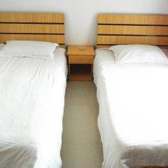 Апартаменты Jiujiu Express Apartment Сямынь фото 3