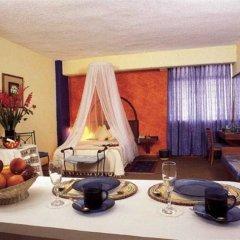 Отель Casa de la Condesa by Extended Stay Mexico спа