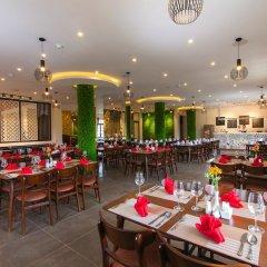 Lacasa Sapa Hotel питание фото 2