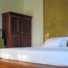 Отель Villa Sandalwood Канди ванная