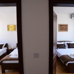 Отель Belvedere Сербия, Белград - отзывы, цены и фото номеров - забронировать отель Belvedere онлайн фото 8
