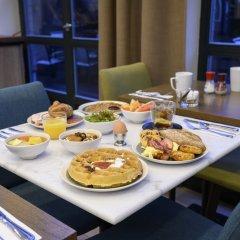 Отель Holiday Inn Brussels Schuman Бельгия, Брюссель - отзывы, цены и фото номеров - забронировать отель Holiday Inn Brussels Schuman онлайн в номере