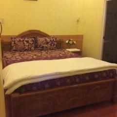 Отель Dalat Authentic Homestay Вьетнам, Далат - отзывы, цены и фото номеров - забронировать отель Dalat Authentic Homestay онлайн удобства в номере фото 2