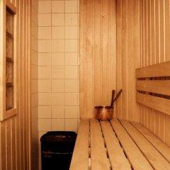 Гостиница Апарт-Отель Сампо в Выборге 2 отзыва об отеле, цены и фото номеров - забронировать гостиницу Апарт-Отель Сампо онлайн Выборг сауна