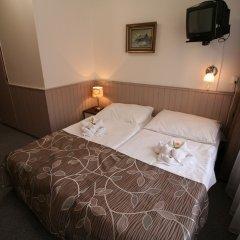 Отель Anette комната для гостей фото 5