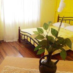 Отель Three Bedroom Holiday Accomodation Гайана, Джорджтаун - отзывы, цены и фото номеров - забронировать отель Three Bedroom Holiday Accomodation онлайн комната для гостей фото 2