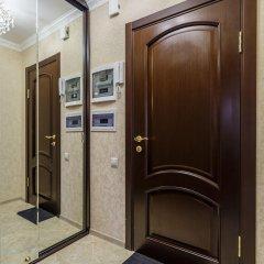 Гостиница FortEstate Sevastopolsky Prospect интерьер отеля