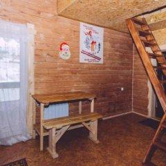 Гостиница Domvgeche в Шерегеше отзывы, цены и фото номеров - забронировать гостиницу Domvgeche онлайн Шерегеш комната для гостей