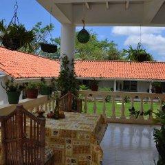 Отель Hosteria Mar y Sol Колумбия, Сан-Андрес - отзывы, цены и фото номеров - забронировать отель Hosteria Mar y Sol онлайн помещение для мероприятий фото 2