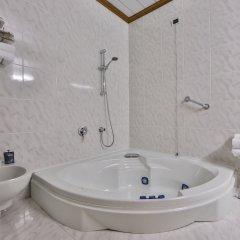 Отель Best Western Hotel Moderno Verdi Италия, Генуя - 1 отзыв об отеле, цены и фото номеров - забронировать отель Best Western Hotel Moderno Verdi онлайн спа