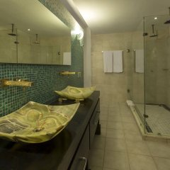 In Fashion Hotel Boutique Adult Only ванная фото 3