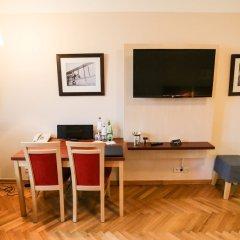 Отель EA Hotel Juliš Чехия, Прага - - забронировать отель EA Hotel Juliš, цены и фото номеров удобства в номере фото 2