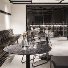 Отель Blique by Nobis фото 2