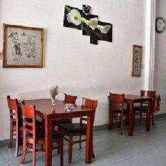 Отель Khe Sanh Homestay - Adults Only Вьетнам, Хюэ - отзывы, цены и фото номеров - забронировать отель Khe Sanh Homestay - Adults Only онлайн питание