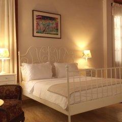 Kutlukaya Butik Otel Турция, Урла - отзывы, цены и фото номеров - забронировать отель Kutlukaya Butik Otel онлайн комната для гостей фото 2