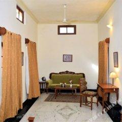 Polo Heritage Hotel in Jodhpur, India from 59$, photos, reviews - zenhotels.com photo 4