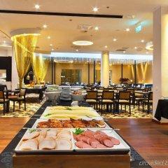 Original Sokos Hotel Viru питание фото 3