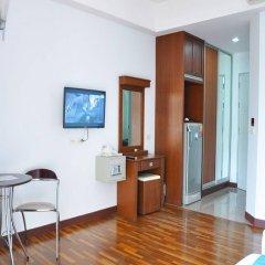 Отель The Leela Resort & Spa Pattaya Таиланд, Паттайя - отзывы, цены и фото номеров - забронировать отель The Leela Resort & Spa Pattaya онлайн комната для гостей фото 3
