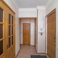 Гостиница ApartExpo on Kutuzovsky 35 /32 интерьер отеля фото 2