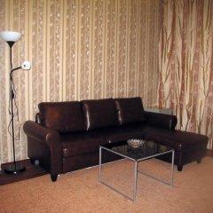 Отель Apartamenty na Grebetskoy Санкт-Петербург комната для гостей фото 3