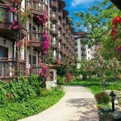 Letoonia Golf Resort Турция, Белек - 2 отзыва об отеле, цены и фото номеров - забронировать отель Letoonia Golf Resort онлайн фото 4