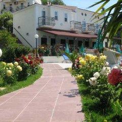 Ant Apart Hotel Турция, Олудениз - отзывы, цены и фото номеров - забронировать отель Ant Apart Hotel онлайн помещение для мероприятий