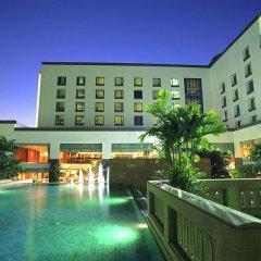 Отель Dusit Princess Srinakarin Бангкок фото 5