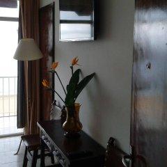Отель Mont-Rosa интерьер отеля фото 2