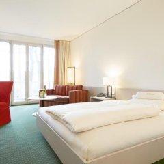 Hotel Rothof Bogenhausen фото 4