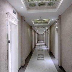 Hotel Centar Balasevic фото 26
