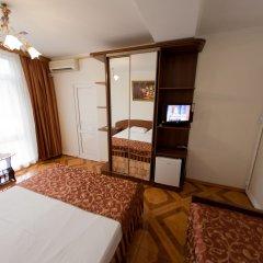 Гостиница Дубай удобства в номере фото 2
