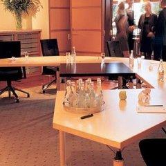 Отель Imperial Hotel Дания, Копенгаген - 1 отзыв об отеле, цены и фото номеров - забронировать отель Imperial Hotel онлайн фото 4